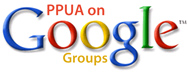 Phnom Penh Ultimate Association on Google Groups