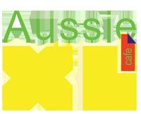 Aussiexl