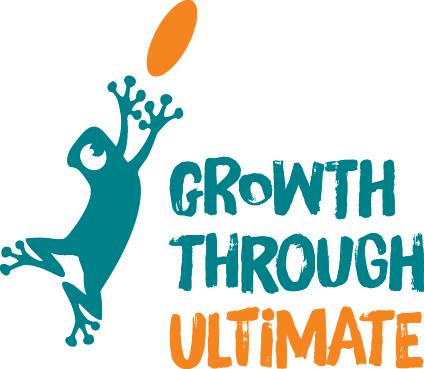 Growth through Ultimate