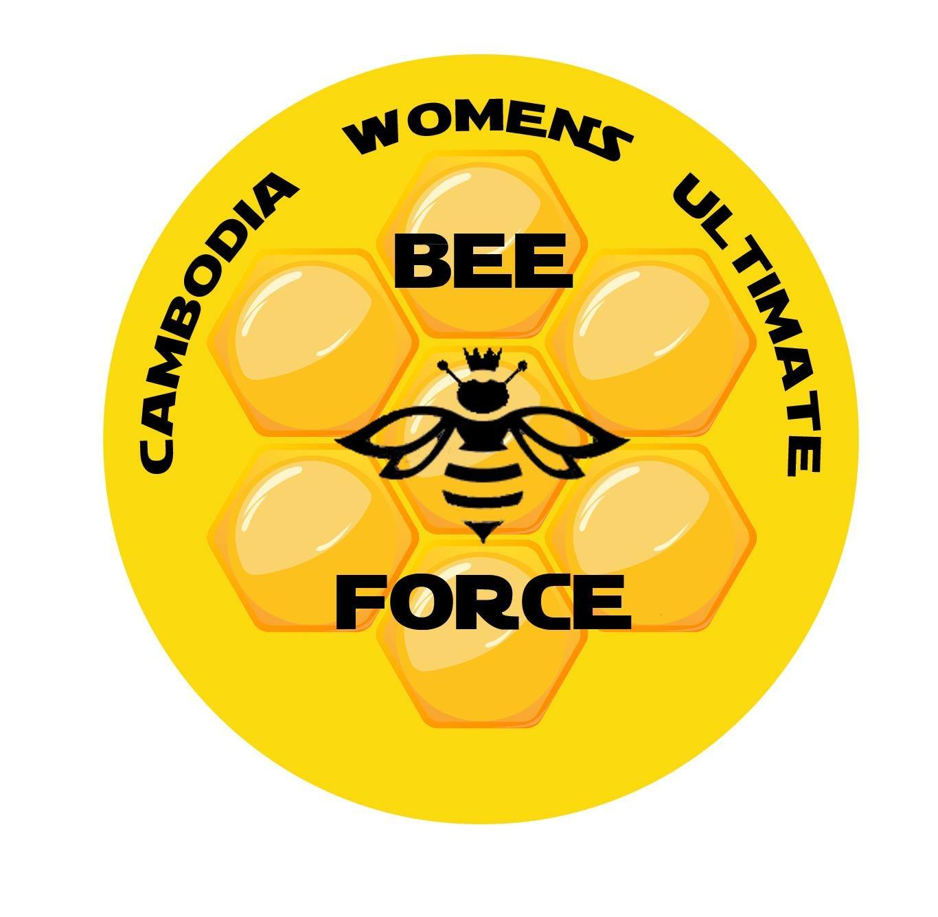 Bee Force on Facebook